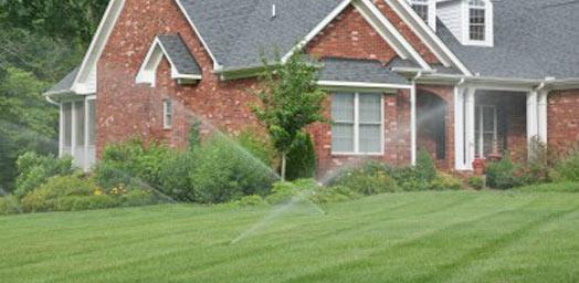 irrigation-525